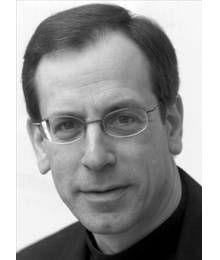 Extraordinary CanadiansAndrew Cohen on Lester B. Pearson