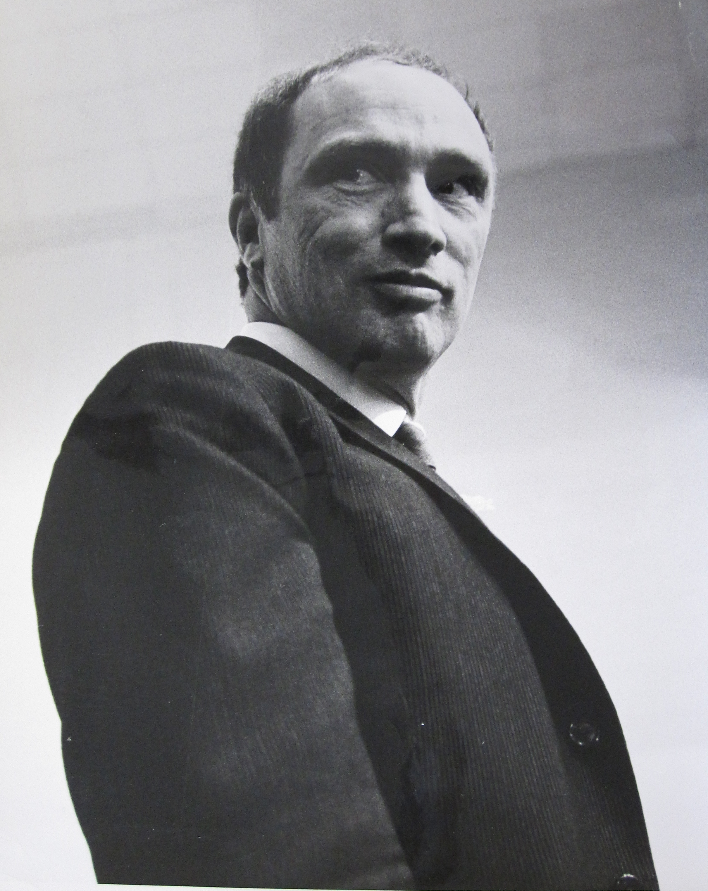 essays on pierre elliott trudeau Pierre trudeau i an on outlining essay argumentative marijuana believe a constitution can permit the co-existence of several cultures and ethnic groups with a pierre.