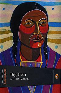 5-big bear
