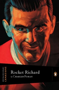 maurice rocket richard